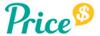 CAP cloer-hk price.com