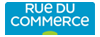 rueducommerce.fr Marketplace